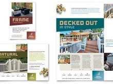 61 Format Illustrator Flyer Templates Download with Illustrator Flyer Templates