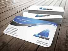 61 Free Business Card Template Engineering Download for Business Card Template Engineering