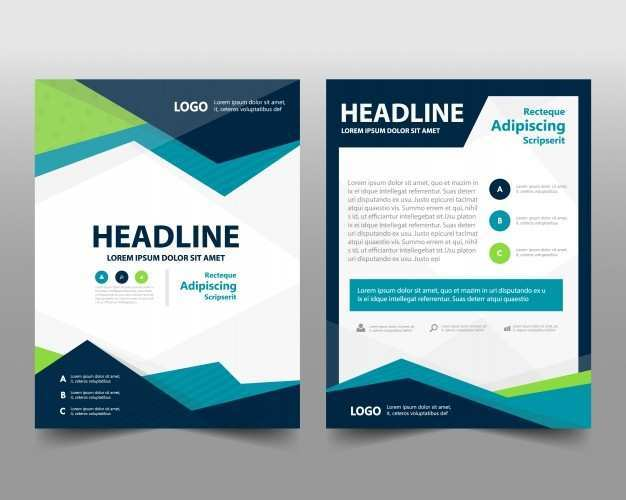 61 Free Printable A5 Flyer Template Ai for Ms Word for A5 Flyer Template Ai