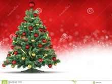 61 Free Printable Christmas Card Background Templates Photo for Christmas Card Background Templates