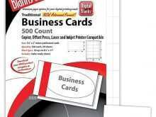 61 Printable Blank Business Card Template Staples for Ms Word with Blank Business Card Template Staples