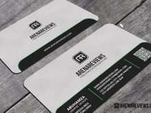 61 Printable Business Card Template Nulled Maker by Business Card Template Nulled