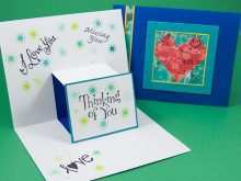 61 Report Pop Up Card Tutorial Step By Step Now by Pop Up Card Tutorial Step By Step