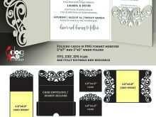 61 Standard Business Card Template Cricut Maker by Business Card Template Cricut