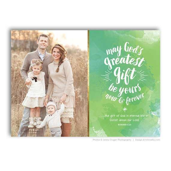61 The Best Christmas Card Template Religious PSD File for Christmas Card Template Religious