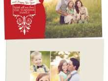 61 Visiting Christmas Card Templates Photoshop PSD File by Christmas Card Templates Photoshop