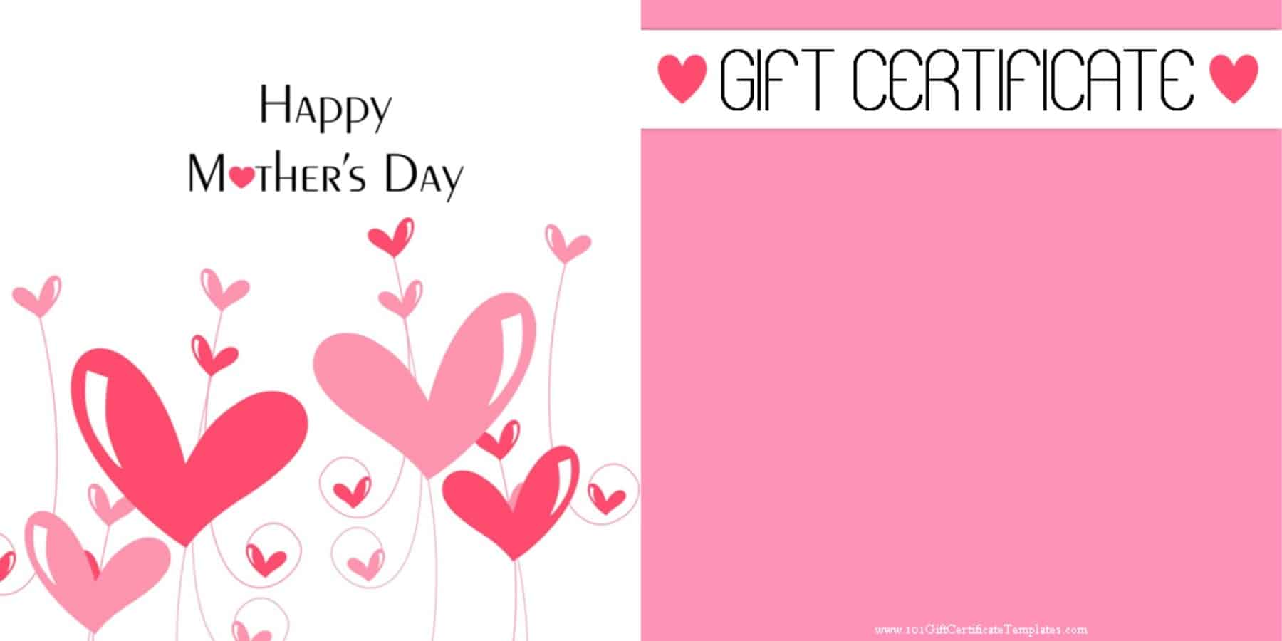 61 Visiting Mothers Day Cards Templates Microsoft Word Maker by Mothers Day Cards Templates Microsoft Word