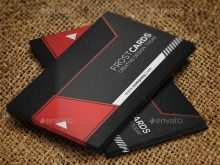 62 Adding Business Card Templates Best With Stunning Design by Business Card Templates Best