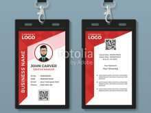 62 Adding Id Card Template Security Templates for Id Card Template Security
