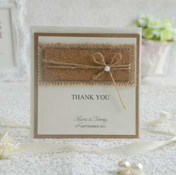 62 Best Invitation Card Designs Handmade Templates by Invitation Card Designs Handmade
