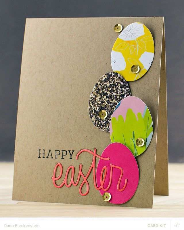 62 Blank Easter Card Designs To Make in Photoshop by Easter Card Designs To Make