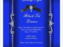 62 Blank Invitation Card Sample Shop Opening Layouts by Invitation Card Sample Shop Opening