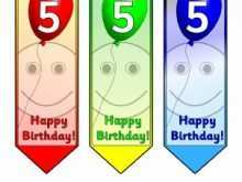 62 Creating Birthday Card Templates Sparklebox Download with Birthday Card Templates Sparklebox