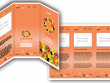 62 Creating Flyer Template For Word in Photoshop with Flyer Template For Word
