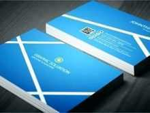62 Creative Create Business Card Template Powerpoint in Photoshop by Create Business Card Template Powerpoint