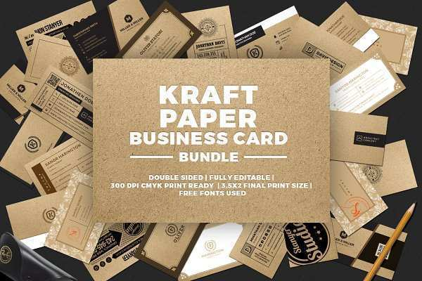 62 Customize Business Card Template Letter Size Now with Business Card Template Letter Size