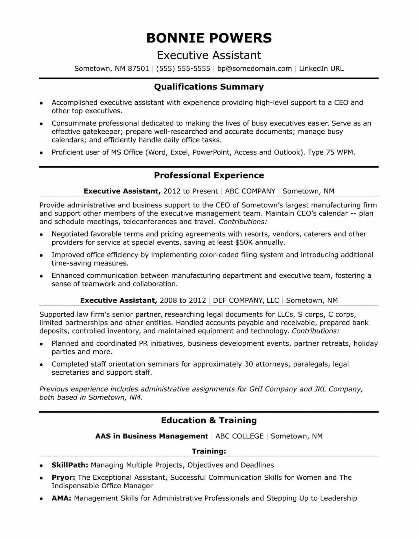 62 Customize Business Retreat Agenda Template Templates with Business Retreat Agenda Template