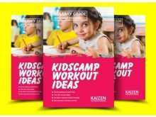 62 Customize School Flyers Templates in Word with School Flyers Templates