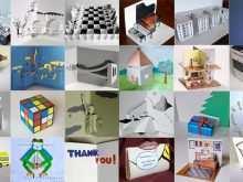 62 Format Giraffe Pop Up Card Template Layouts with Giraffe Pop Up Card Template