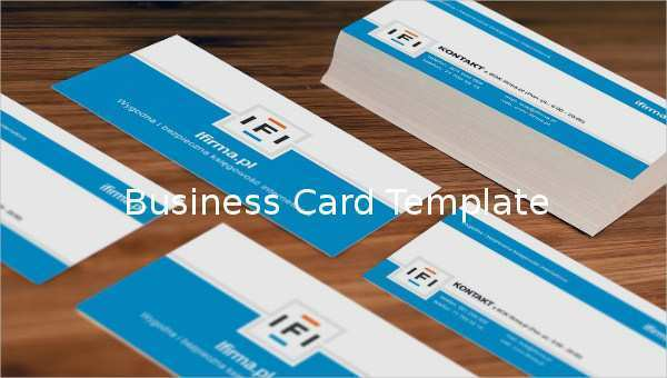 62 Free Business Card Blank Template Word 2010 Now by Business Card Blank Template Word 2010