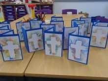 62 Free Printable Easter Card Designs Ks2 Photo for Easter Card Designs Ks2