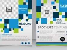 Flyer Design Template Free Download