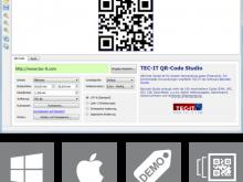 62 Printable Business Card Design Generator Online for Ms Word by Business Card Design Generator Online