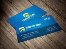 62 Printable Business Card Template Unique Photo for Business Card Template Unique