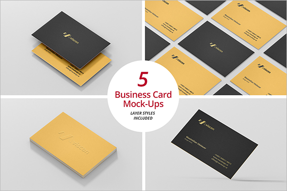 62 Standard Business Card Templates Staples in Photoshop for Business Card Templates Staples