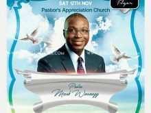 62 Standard Free Church Flyer Templates Download with Free Church Flyer Templates