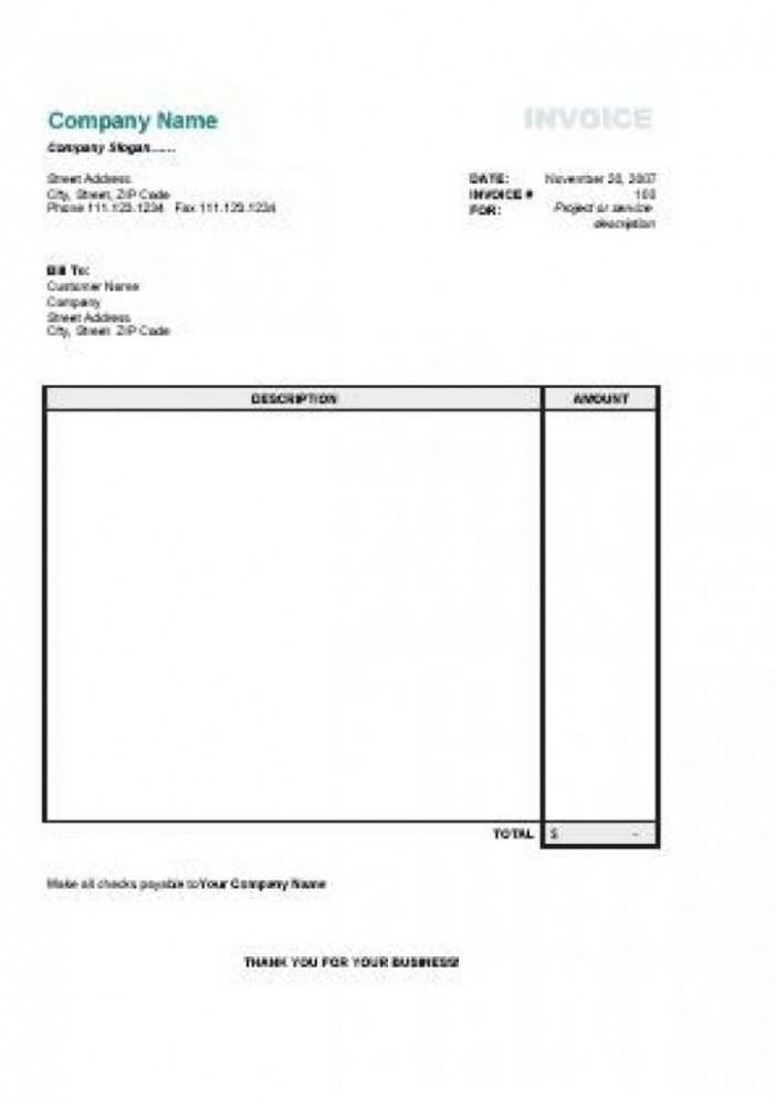 makeup artist invoice template cards design templates. Black Bedroom Furniture Sets. Home Design Ideas