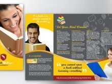 62 The Best Free Education Flyer Templates Maker for Free Education Flyer Templates
