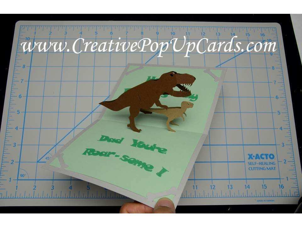 62 Visiting Pop Up Card Tutorial Youtube PSD File with Pop Up Card Tutorial Youtube