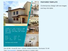 62 Visiting Property Management Flyer Template Now by Property Management Flyer Template