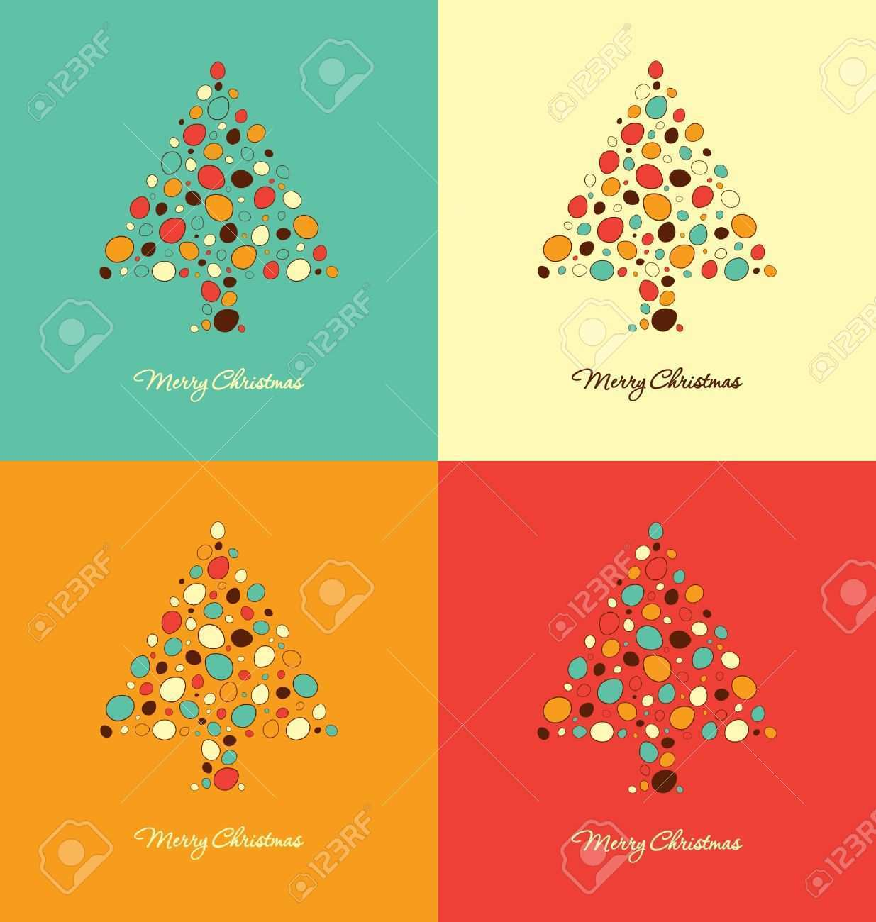 62 Visiting X Mas Card Template Now with X Mas Card Template