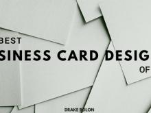 63 Adding Visiting Card Design 2017 Online Templates for Visiting Card Design 2017 Online