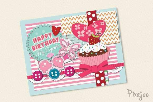 63 Best Happy Birthday Card Template Psd Download By Happy Birthday Card Template Psd Cards Design Templates