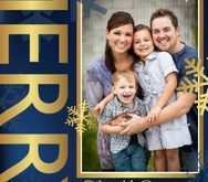 63 Blank Christmas Card Collage Templates Layouts for Christmas Card Collage Templates