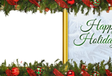63 Blank Free Christmas Card Template For Email Templates by Free Christmas Card Template For Email
