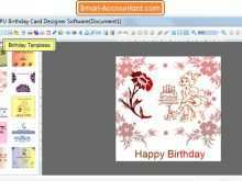 63 Blank Happy B Day Card Templates Software Photo for Happy B Day Card Templates Software