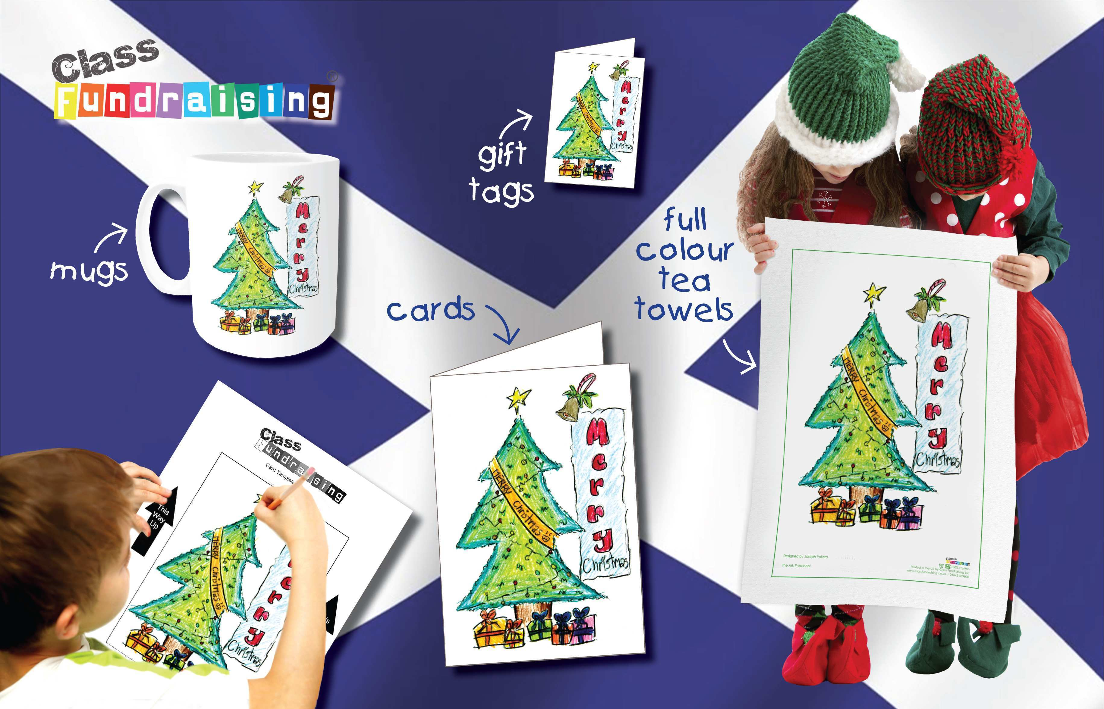 63 Christmas Card Template Class Fundraising With Stunning Design By Christmas Card Template Class Fundraising Cards Design Templates