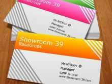 63 Create Business Card Templates Gimp for Ms Word with Business Card Templates Gimp