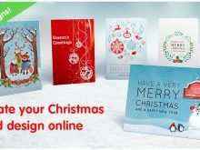 63 Create Christmas Card Template Online Layouts for Christmas Card Template Online