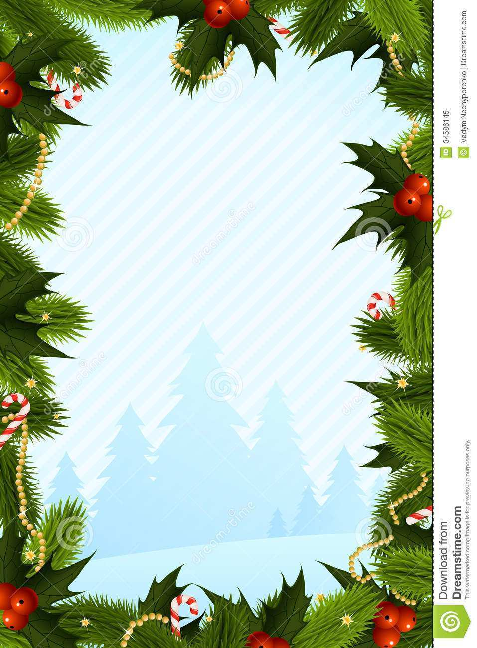 63 Creating Christmas Card Shape Templates Photo by Christmas Card Shape Templates