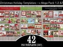 63 Creating Christmas Savings Card Template Formating with Christmas Savings Card Template
