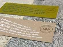 63 Creating Invitation Card Templates Sinhala Templates for Invitation Card Templates Sinhala