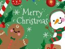 63 Creative Christmas Card Template Ai With Stunning Design for Christmas Card Template Ai