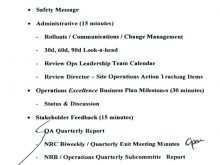 63 Customize Meeting Agenda Template Construction for Ms Word with Meeting Agenda Template Construction