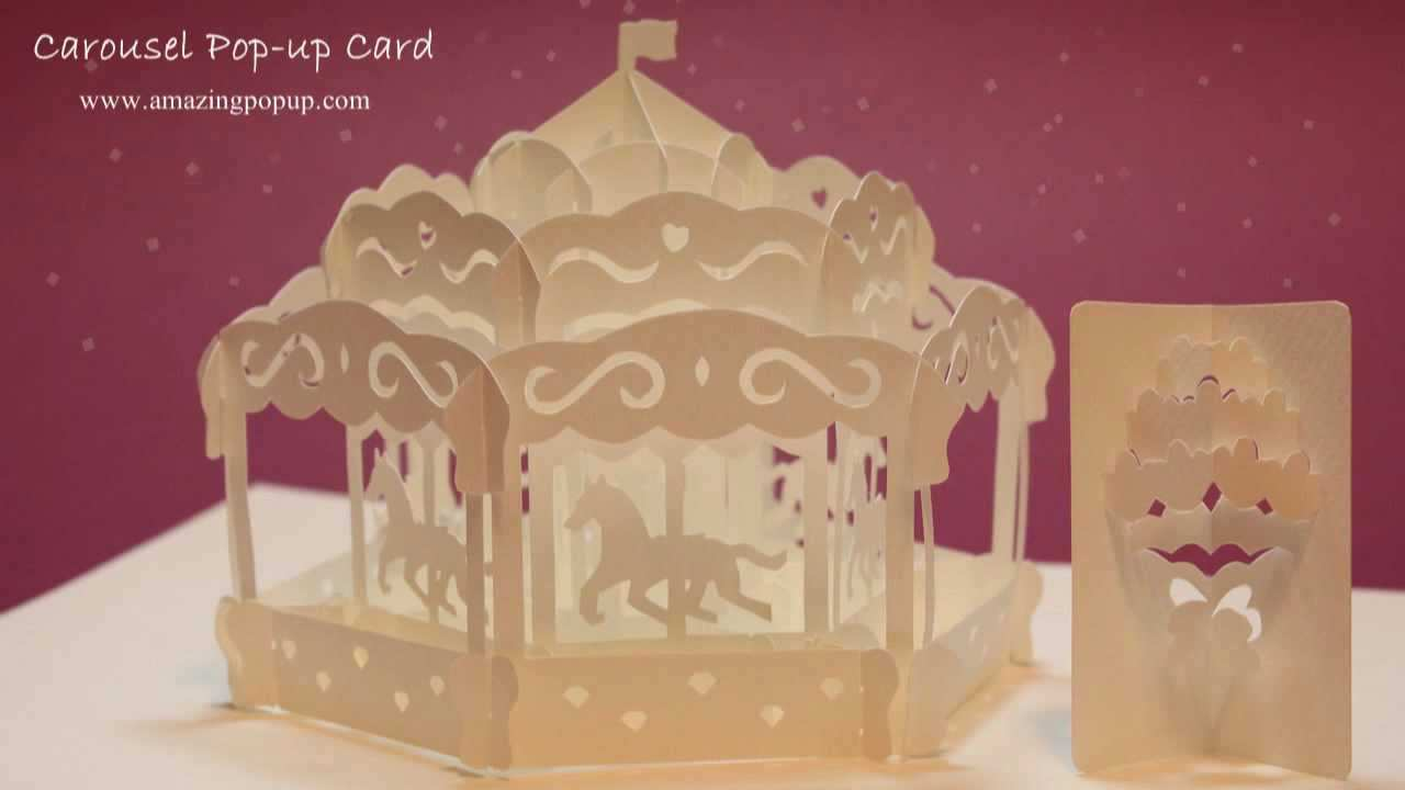 63 Customize Our Free Advanced Pop Up Card Templates With Stunning Design by Advanced Pop Up Card Templates