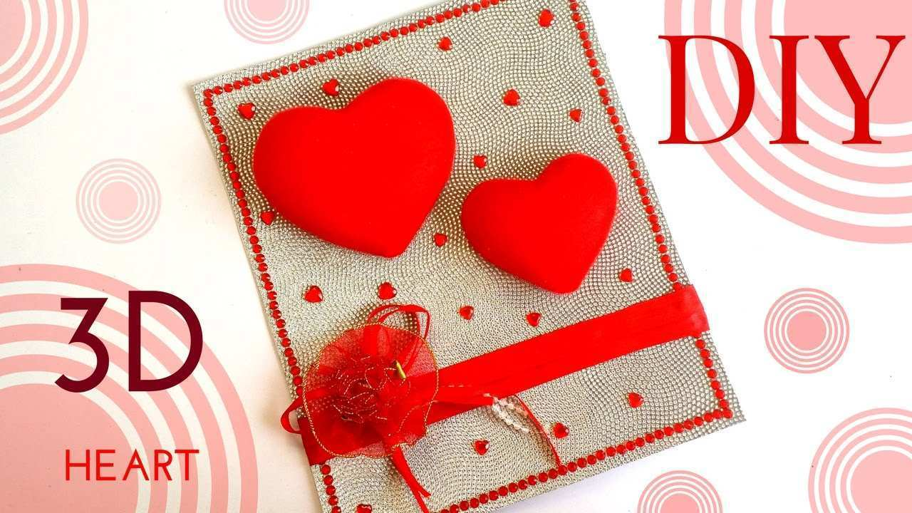 63 Customize Our Free Birthday Card Maker For Lover With Stunning Design by Birthday Card Maker For Lover